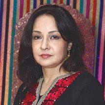 Zeba Bakhtiar (Pakistani, Film Actress) was born on 05-11-1962. Get more info like birth place, age, birth sign, bio, family & relation etc.