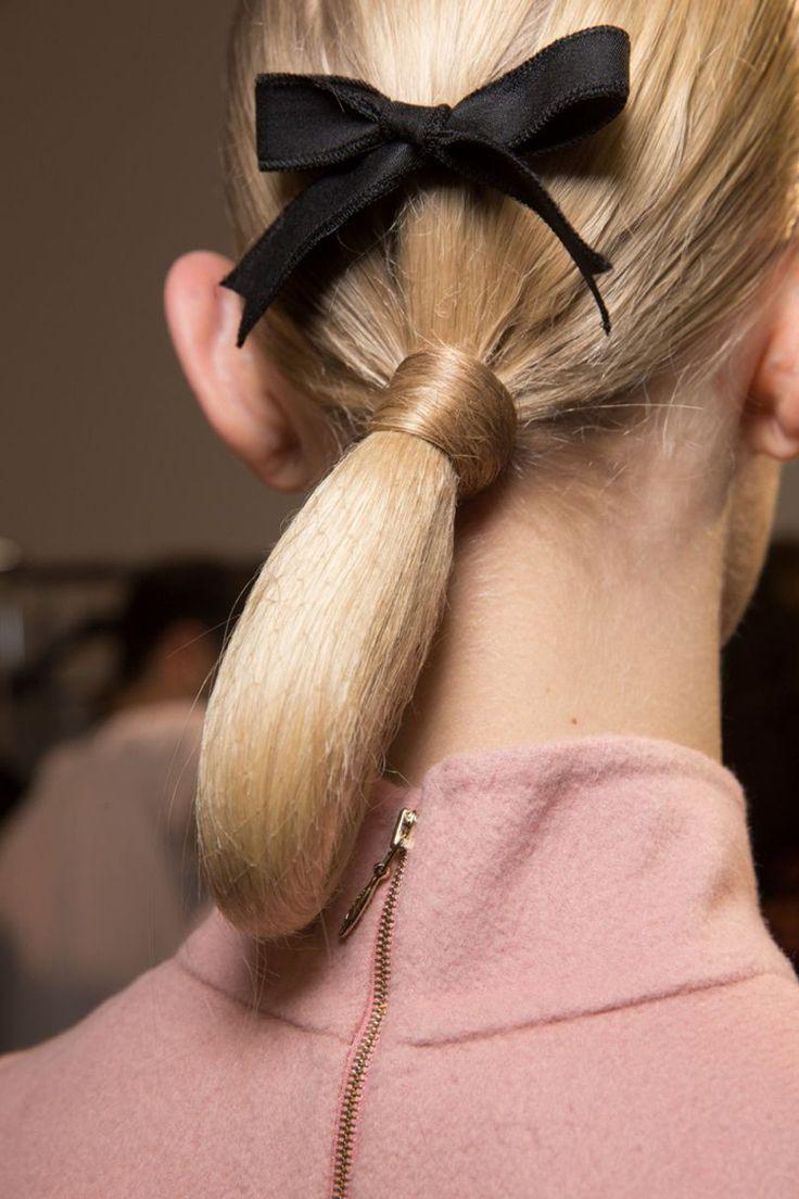 Haarschmuck Trends 2018 – Mit diesen Haaraccessoires gelingt jede Frisur!   – neuesteHaarmodelle