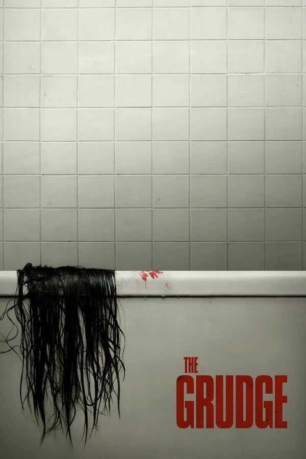 Pin On Watch The Grudge 2020 Full Movie Online Free