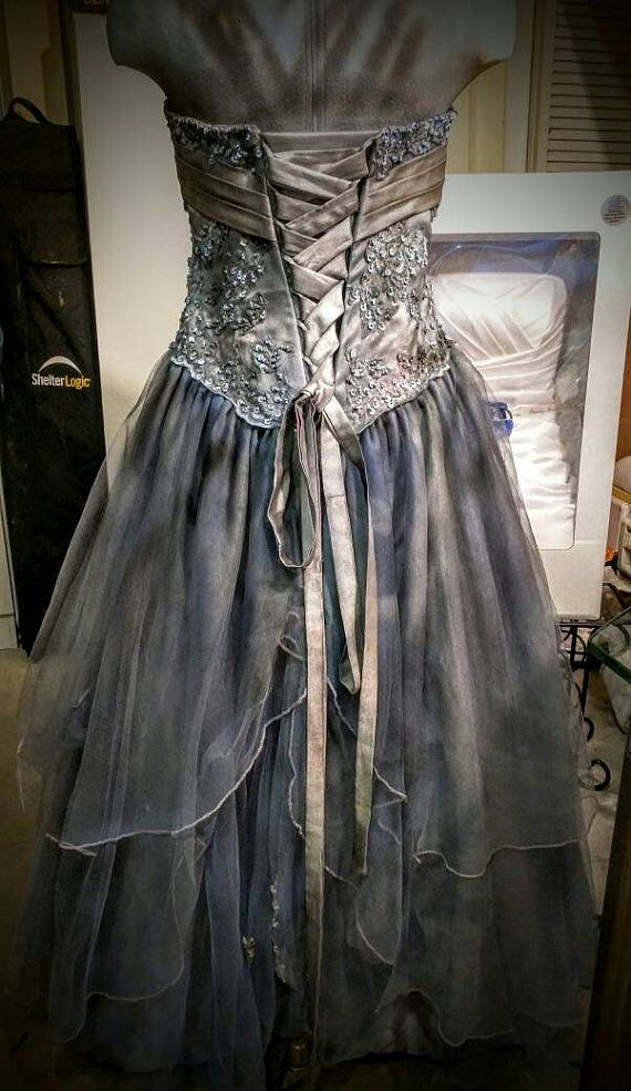 23 best Halloween costumes images on Pinterest Corpse bride