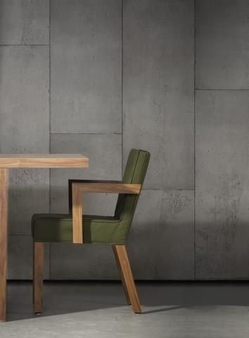 Con 01 concrete wallpaper by piet boon nlxl