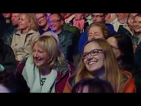 Kabaret Neo Nówka -  Wandzia i Straż Miejska