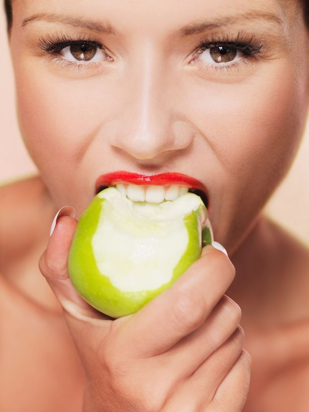 Low Cost Dental Implants Long Island