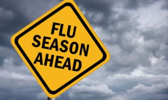 Dr. Brownstein: Another Study Showing Influenza Vaccine Failure – Flu Vaccine Fails 98% of People Who Receive It