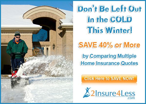 Taking a couple of minutes out of your day for great savings on your home insurance rates sounds like a no-brainer, right? Well, you're only steps away from potential savings regardless of the type of home or rental you have.   #condo insurance #health insurance #home insurance #homeowners insurance #insurance #insurance comparison #insurance coverage #insurance quotes #insurance rates #life insurance #quotes online #renters insurance