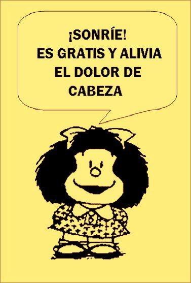 MAFALDA-QUINO. Siempre me encanto Mafalda.