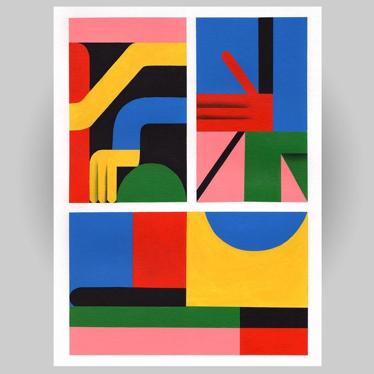 Graphic Illustration, Graphic Art, Graphic Design, Layout Design, Print  Design, Project Ideas, Foundation, Artworks, Poster