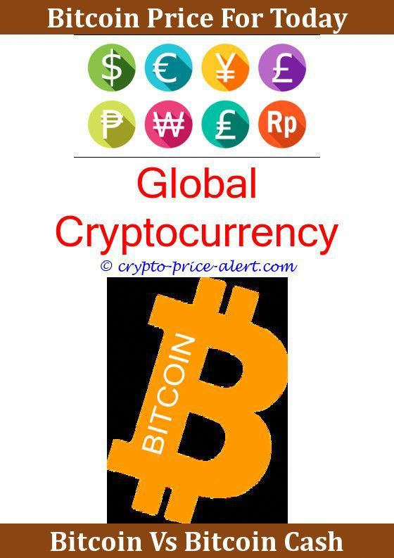 How to get bitcoins into cash miguel perez betting