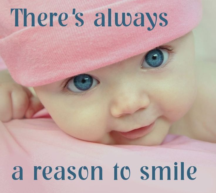 Cute Baby Quote Images: 1000+ Newborn Baby Quotes On Pinterest