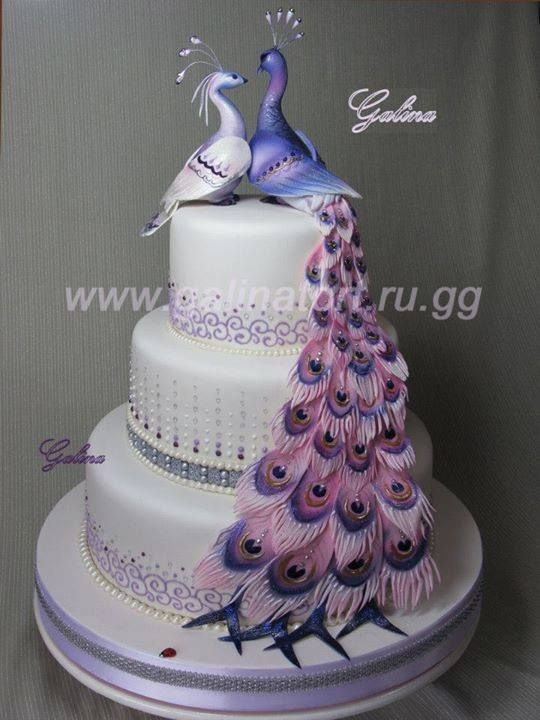 peacock wedding cakes designs 763 best images about peacock cakes on 18160