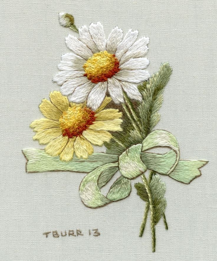 Image from http://trishburr.files.wordpress.com/2014/01/flower-2.jpg.