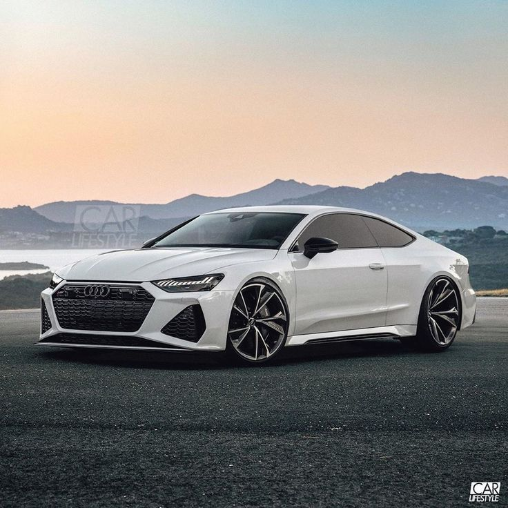 Whatif 2020 Audi Rs7 Coupe Oder Fotoentwurf Durch Willkommen Zum Auto Spiel Carlifestyle Rs7 Rs7coup Carlifestyle Cou Auto Spiele Coupe Audi