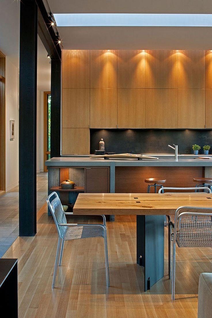 best kitchen i love images on pinterest kitchen ideas modern