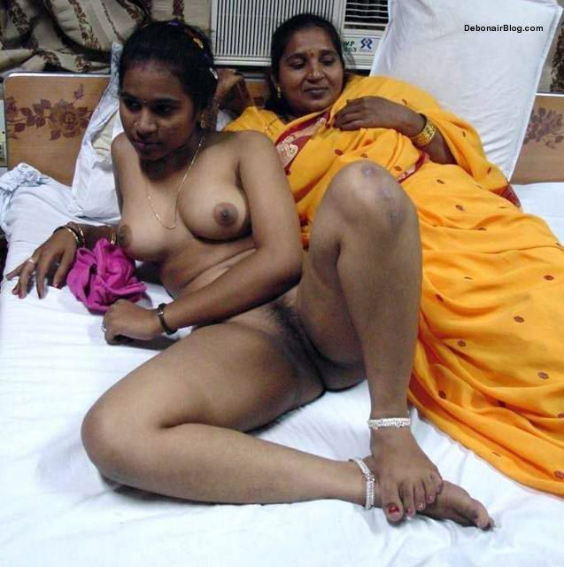 indian dirty girld in naked