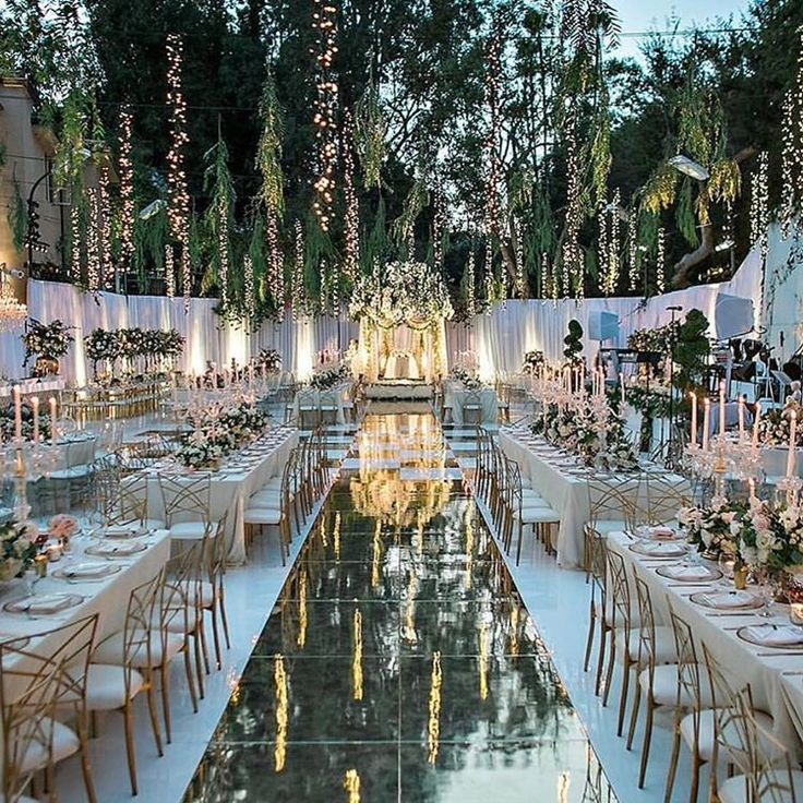 """Mi piace"": 8,384, commenti: 97 - Pnina Tornai (@pninatornai) su Instagram: ""This is a midsummer night's dream. Click the link in our bio to see more amazing decor on our…"""