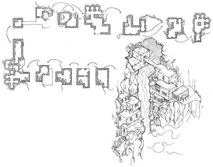 1000  images about diagrams  schematics  maps on pinterest