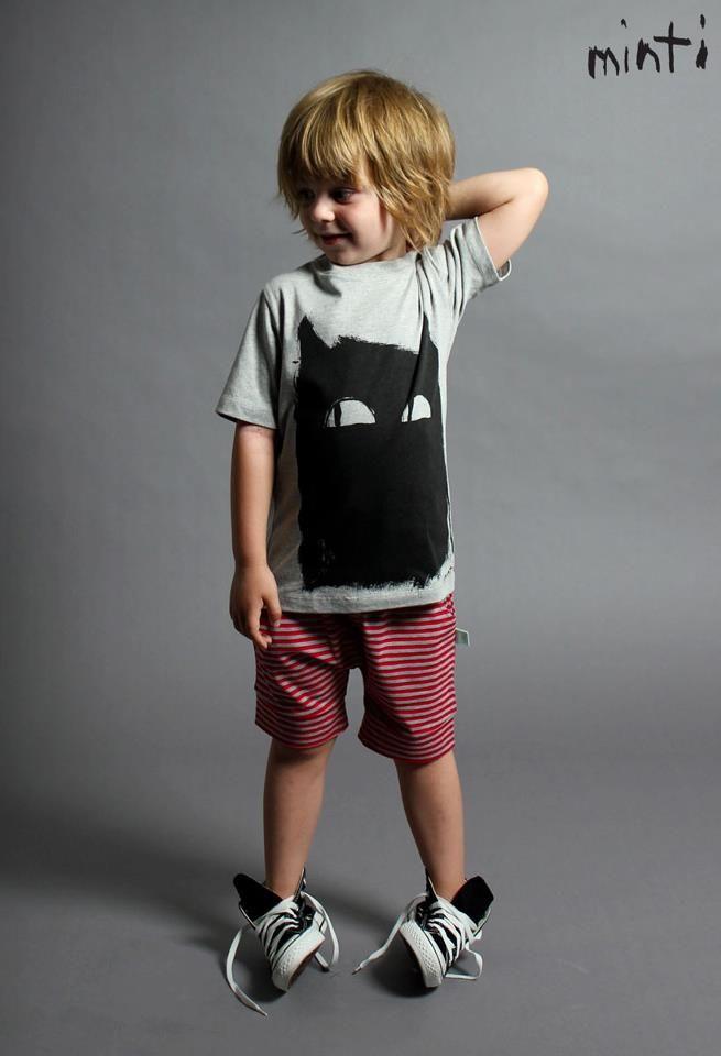 73 Best Toddler Fashion Boys Images On Pinterest