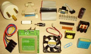 Tips for buying electrical components