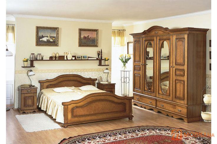 спальня в класичному стилі - Пошук Google