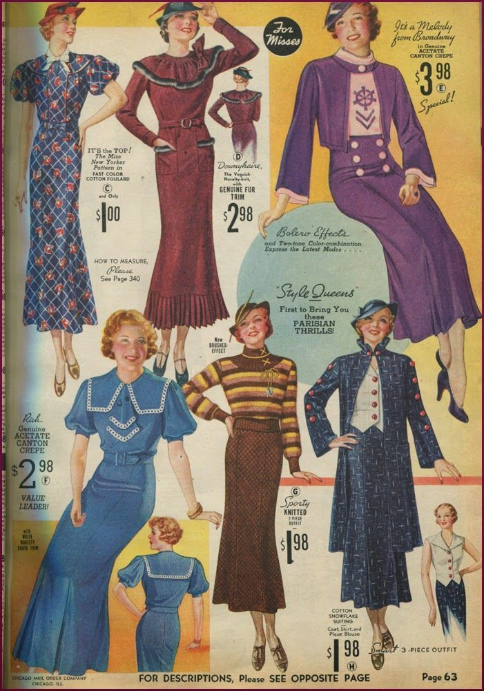 10 Best Images About Swing Era 1935 1946 On Pinterest Gamine Looks Retro Style And Swings