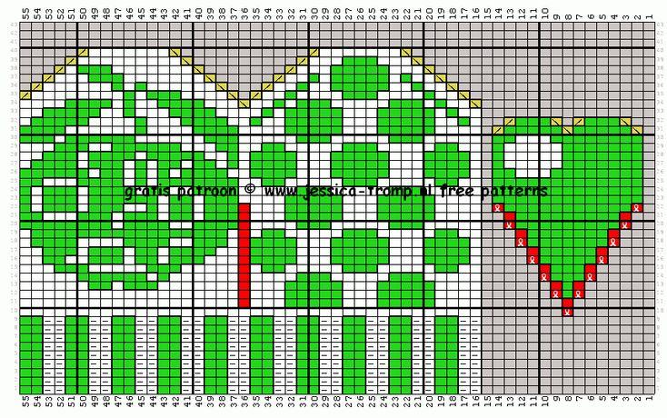 kinder wanten 0.png (859×538)