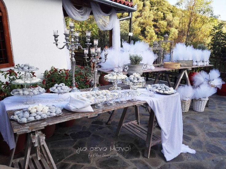 Στολισμός,Ν. Μαγνησίας,Για Σένα μόνο www.gamosorganosi.gr