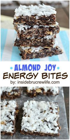 These easy no bake granola bars are the perfect healthy treat for when you are watching what you are eating! Used Plexus 96 protein powder.