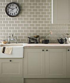 best 25+ green kitchen tile ideas ideas on pinterest   green