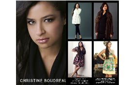 1000 images about model comp cards examples on pinterest models fashion and actresses for Comp card sample
