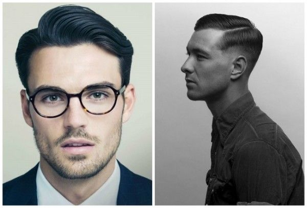 As the menswear industry grows, so does the barbering world.