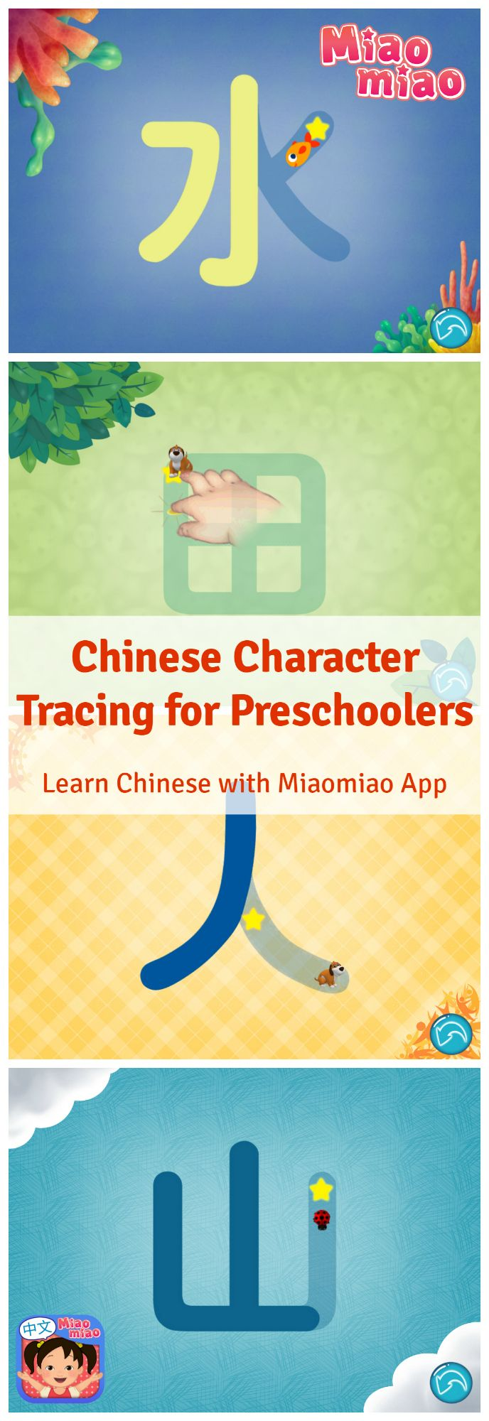 Apps For Learning Chinese: iPad/iPhone Apps AppGuide