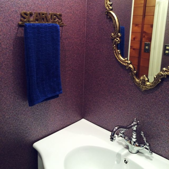 RoomClipに共有された「トイレ 洗面所」に関連する部屋のインテリア実例は 4549 枚あります。他にも Bathroom などについての部屋のインテリア実例を紹介しています