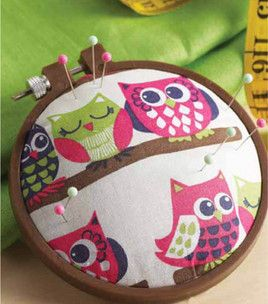 Pinterest Easy Sewing Crafts
