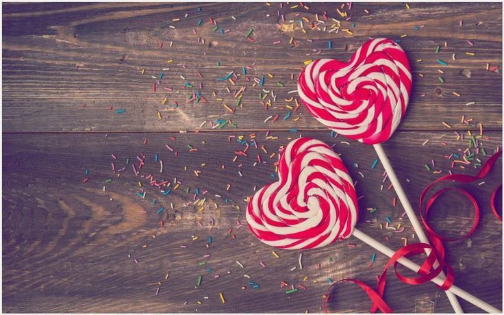 Heart Lollipop Wallpaper | heart lollipop wallpaper 1080p, heart lollipop wallpaper desktop, heart lollipop wallpaper hd, heart lollipop wallpaper iphone