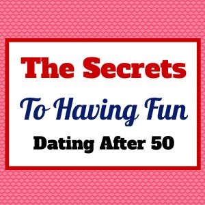 For Women Dating Advice Best 50 Over