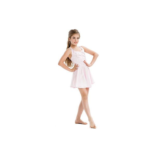 reverence dance apparel costumes lyrical liked on polyvore featuring costumes white costume ballerina halloween - Halloween Ballet Costumes