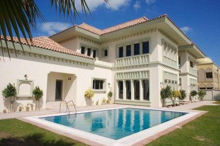 private villa dubai - Buscar con Google
