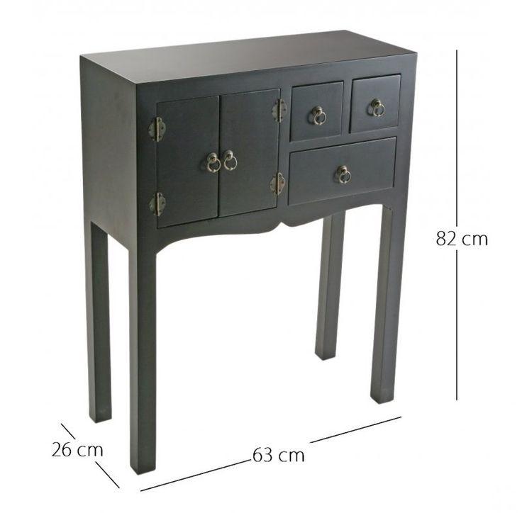 12 best stuff i want for our house images on pinterest bedroom bedroom ideas and bedrooms. Black Bedroom Furniture Sets. Home Design Ideas