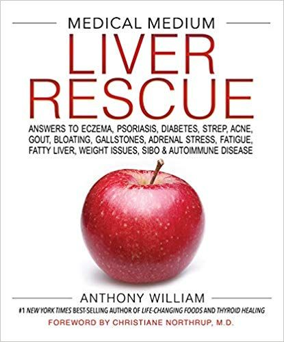 The Amazing Liver And Gallbladder Flush Pdf