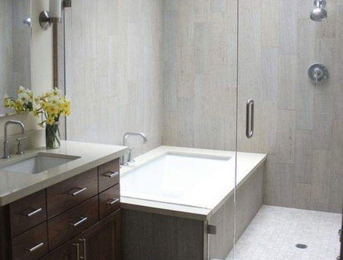 8 best Bagno blu images on Pinterest Bathroom, Bathrooms and A symbol - petit meuble salle de bain pas cher