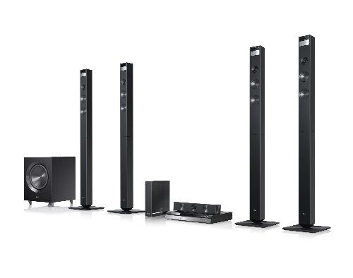 LG BH9520TW 4 Tall 9.1ch 3D Sound Blu-ray Home Cinema System with Rear Wireless Speakers (New for 2012) has been published at http://www.discounted-home-cinema-tv-video.co.uk/lg-bh9520tw-4-tall-9-1ch-3d-sound-blu-ray-home-cinema-system-with-rear-wireless-speakers-new-for-2012/