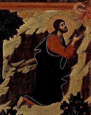 Возможна ли христианская жизнь без искушений, и надо ли стремиться их избегать? Как вести себя в трудных ситуациях? Что поможет побороть смятение?