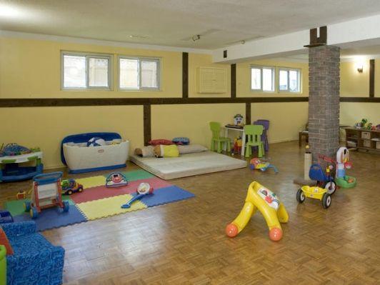basement ideas for kids area. Finshed Basement Play Area  Home and Garden Design Idea s Children 78 best Ideas images on Pinterest