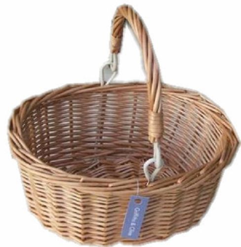WICKER-BASKET-MEDIUM-CONFETTI-SWIVEL-HANDLE-GIFT-EASTER-DISPLAY-STORAGE