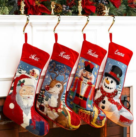 For Stocking Stuffer Ideas for Little Girls go to http://bygollybejolly.com/splendid-stocking-stuffer-ideas-everyone/ Small girls need to feel appreciated. Buy them cute t-shirts (preferably pink), pretty neck bows, bracelets ,cute hair clips and hair bows, knee high socks ,pretty dresses ,funky slippers to make them feel loved and pretty.