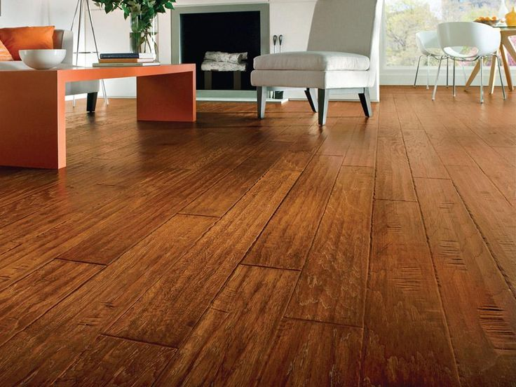 Home Vinyl Flooring U2013 7 Top Advantages Vs 5 Most Disadvantages