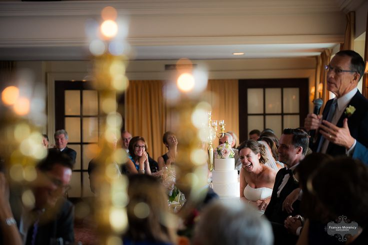 17 Best Images About Tips For Photographing Wedding Speeches On Pinterest