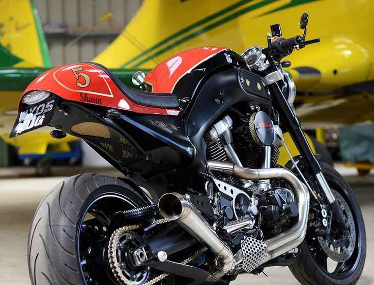 Suzuki Motorrad Autos Best Motorrad #Autos #Motorrad #