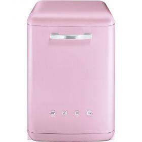 Lave-vaisselle BLV2RO-2 - Smeg