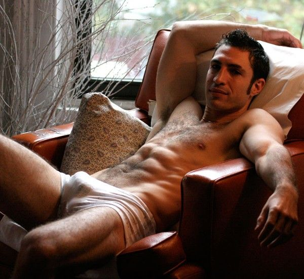 from Alijah male massage gay bountiful utah